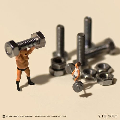28-Weightlifting-Tatsuya-Tanaka-Miniature-Calendar-Worlds-www-designstack-co