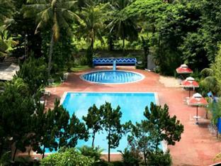 Hotel Murah Bersih Di Bandar Lampung