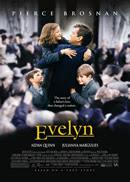Evelyn Uma História Verdadeira Online