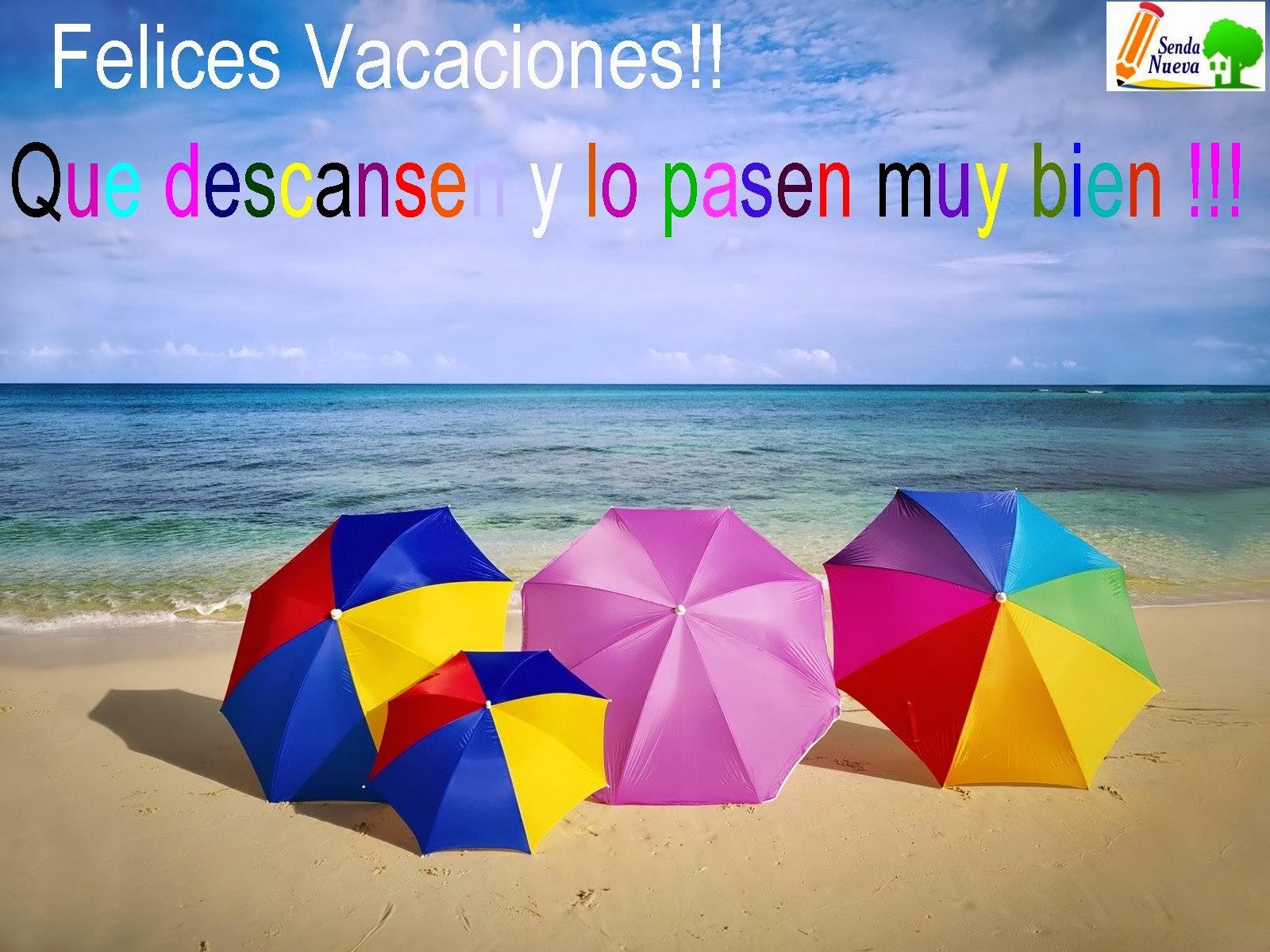 ME VOY DE VACACIONES... Vacaciones+de+verano