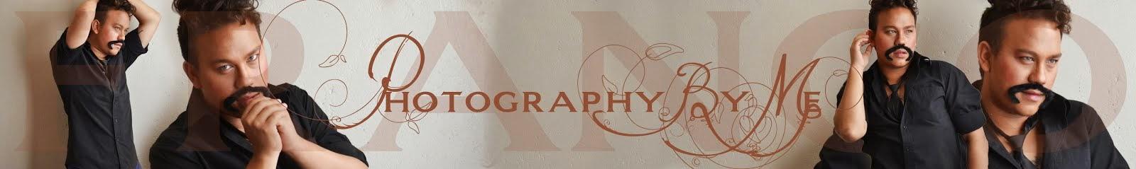 PhotographyByMe