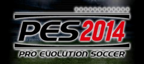 PES 2014 Muncul Di PS4