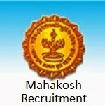 Apply Online For Clerk And Accountant 392 Vacancy In Mahakosh Recruitment 2014 @ mahakosh.maharashtra.gov.in