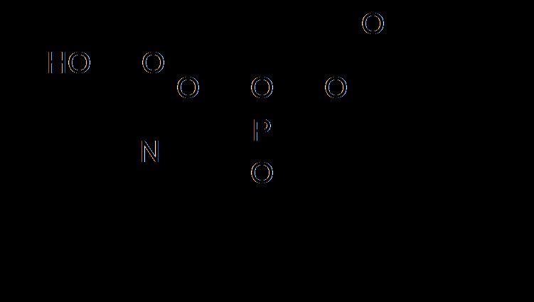 fovas, fosinopril,ace inhibitor