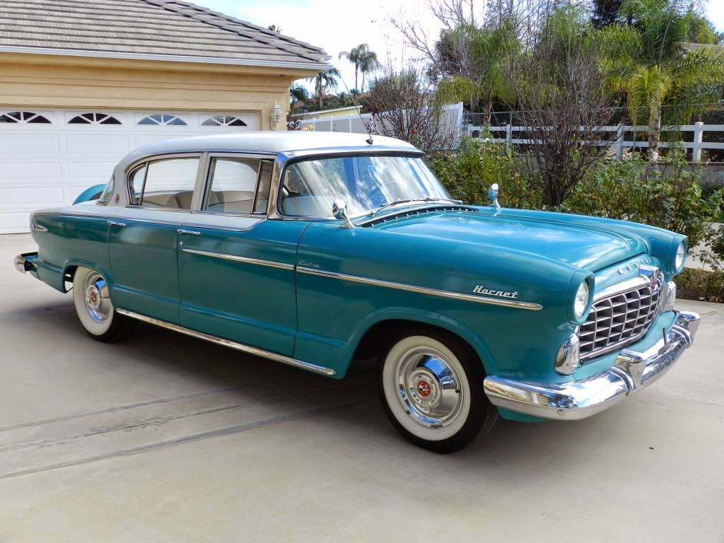 Bhudson Bhor  Bsuper Bcustom Bsedan additionally Vintage Car Ads From S To S in addition Sema Chevrolet Malibultz furthermore Pierce Dv Sj additionally Chevrolet Impala Sedan Image. on custom 1950s ford convertible