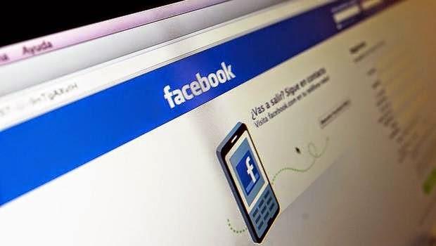 Facebook te permitirá decidir quién se queda con tu cuenta cuando mueras