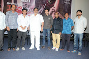 ice cream success meet-thumbnail-7