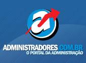 Portal do Administrador