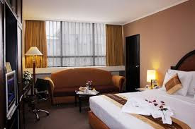 Di Jakarta Utarayang Namanya Hotel Murah Yang Harga Dan Tarifnya Rendah Juga Cukup Banyak JumlahnyaHotel Bagian Utara Ini Harganya