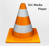 VLC Media Player 2.0.2 Terbaru