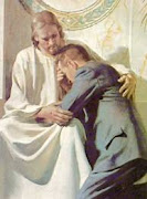 Guía para una buena confesión