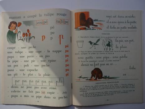 Le son et le sens - Page 33 P1040113
