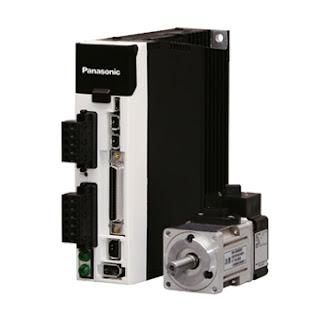 Servo Motor Info On Panasonic Servo Motor Panasonic Servo