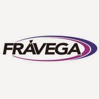 Outlet Fravega