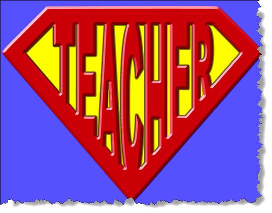 Super-Teacher.jpg