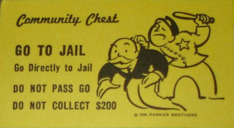 go-directly-to-jail-monopoly.jpg