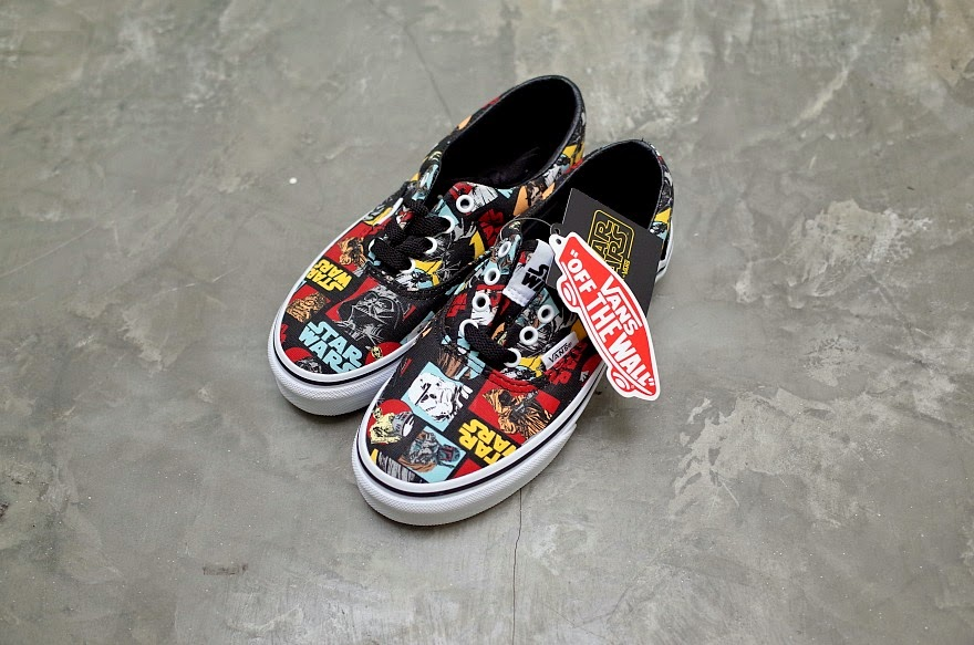 e7d38b9e278 buy vans shoes malaysia   Come and stroll!