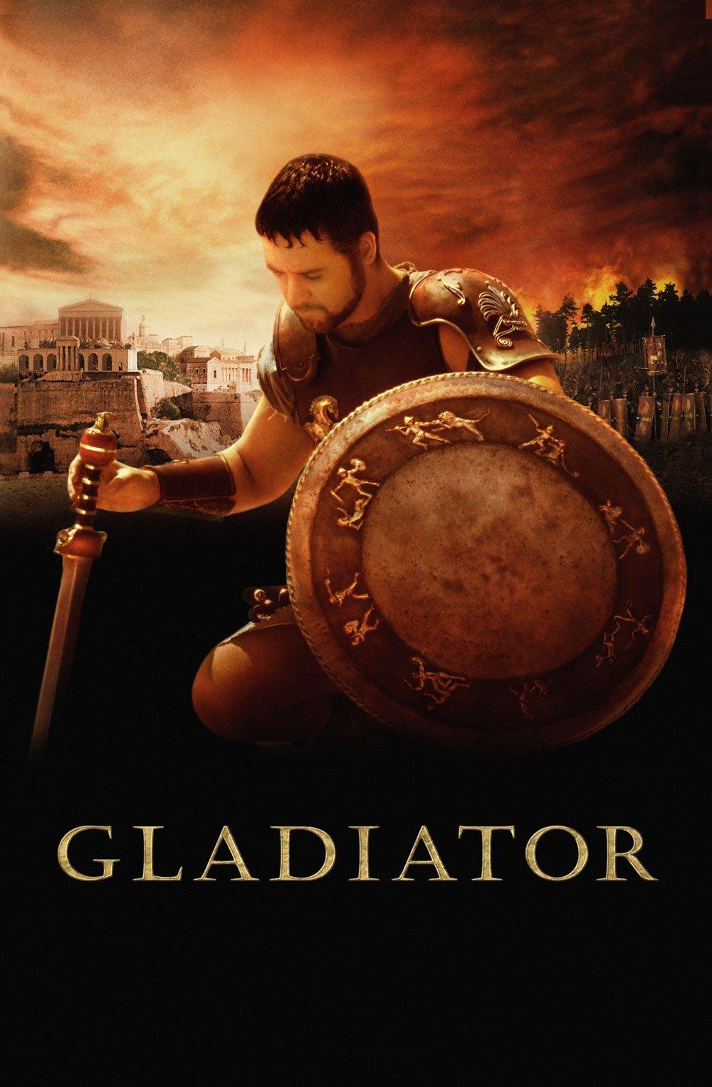 gladiator torrent 1080p fr