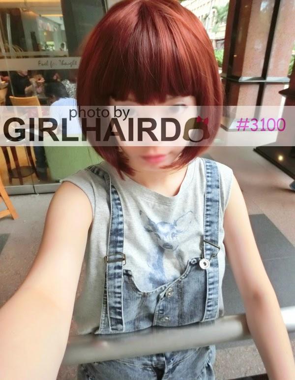 http://3.bp.blogspot.com/-GRjK9dJu99g/U4i7yPmUqyI/AAAAAAAAO9w/pmAaUN4xIso/s1600/IMG_0987.JPG
