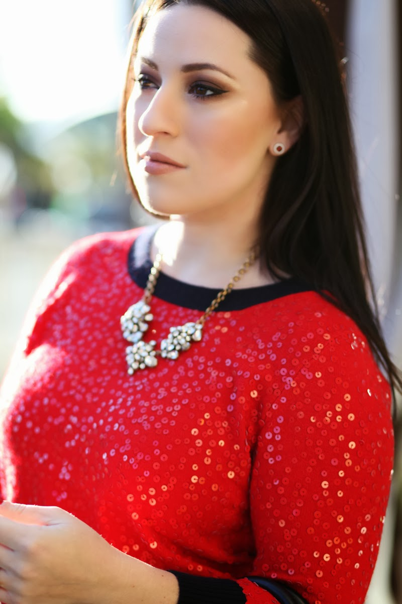 red-sequin-sweater-king-and-king-blog-holiday-fashion
