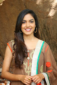 Ritu Varma photos at Telugu movie launch-thumbnail-20