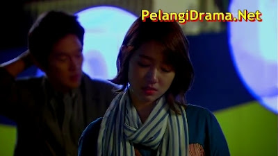 Sinopsis Heartstrings Episode 1