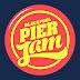 Composit Music & S2S Events Presents: Pier Jam