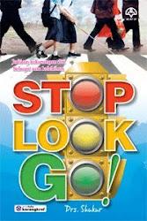 Stop,Look,Go