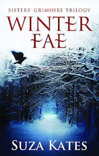 https://www.goodreads.com/book/show/26399850-winter-fae?from_search=true&search_version=service