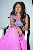 Sunitha Marasiar glam pics-thumbnail-11