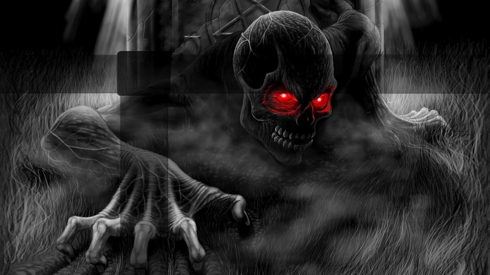 http://3.bp.blogspot.com/-GRoEMxZ2BgM/T3xwXduTX4I/AAAAAAAAAtE/c47mbip7ZWg/s1600/hd_wallpaper+skeleton.jpg