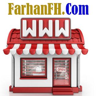 Belanja Online di FFH STORE Mudah dan tanpa Login