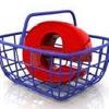 Comprar seguro en la WEB