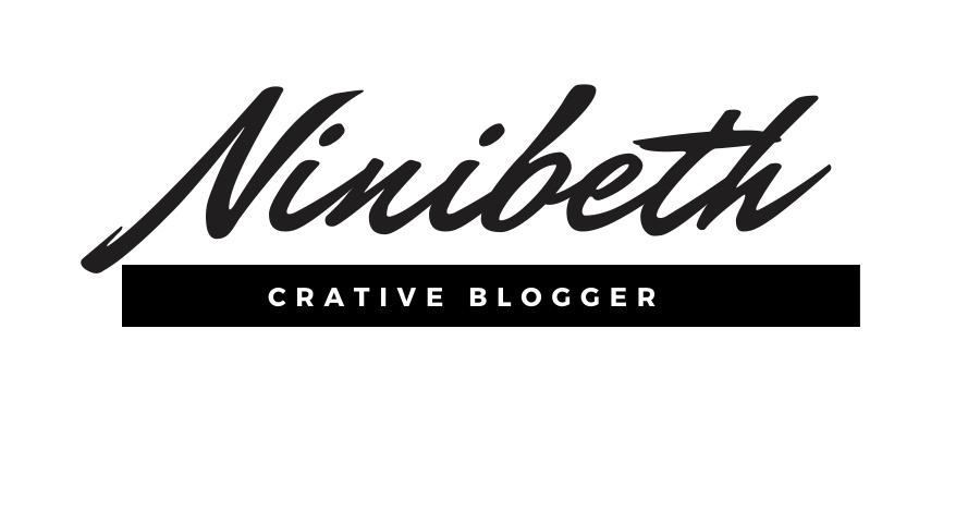 Es de Chikas by Ninibeth