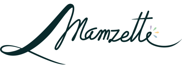mamzette, blog, lifestyle, humeur