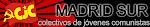 CJC-MADRID SUR