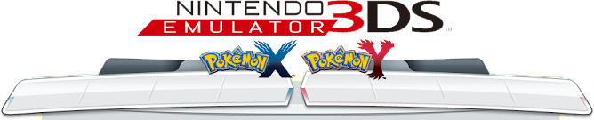 Pokemon X and Y PC Rom Download / Pokemon X and Y pc rom télécharger