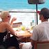 FOTOS HQ: Lady Gaga y Taylor Kinney en restaurante de Los Ángeles - 06/09/15