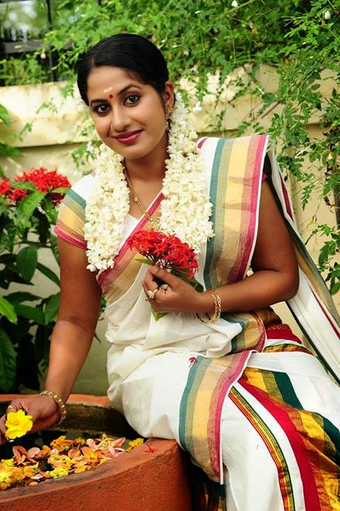 Krishna Malayalam, tamil Movie Actress Images, Pictures | Actress ...