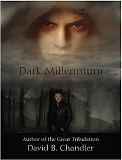 http://www.amazon.com/Dark-Millennium-David-B-Chandler-ebook/dp/B015D9Z69C/ref=sr_1_9?s=books&ie=UTF8&qid=1453842820&sr=1-9