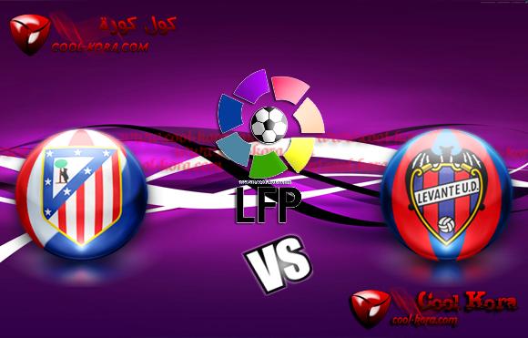 http://3.bp.blogspot.com/-GRwtuf2JG6k/UPqiVu64ACI/AAAAAAAAY90/aijdf1Dq2S0/s1600/Atletico+Madrid+vs+Levante.png