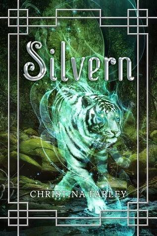 https://www.goodreads.com/book/show/20648285-silvern