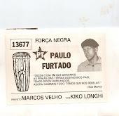 PauloFurtado