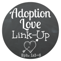 http://www.jkadoptionlove.com/p/adoption-love-link-up.html
