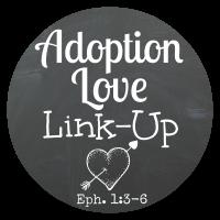 http://www.jkadoptionlove.com/p/adoption-love-link-up.html