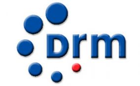 AIR Bengaluru on the road to DRM