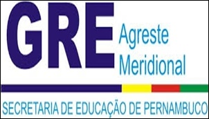 GERÊNCIA REGIONAL DO AGRESTE
