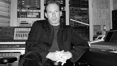 life and works of hans zimmer a composer and movie industry legend Hans zimmer biography with personal life he is mainly popular for his work in the movies he is one of the talented music composers in the film industry and.