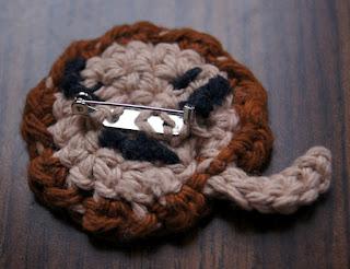 patterns | Lion Heart Yarn