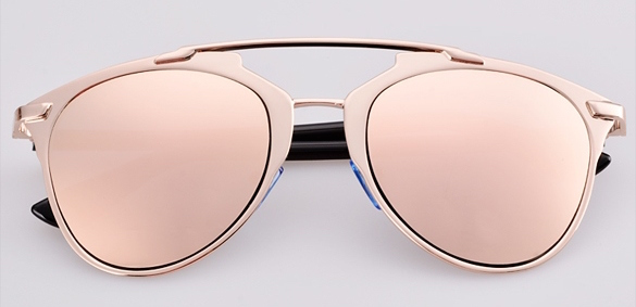 http://www.dresslink.com/hot-fashion-lady-womens-retro-dual-horizontal-beam-full-frame-sunglasses-p-23515.html?utm_source=blog&utm_medium=cpc&utm_campaign=kong